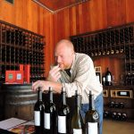 Sonoma County - Five Exceptional Wine Tasting Experiences 10