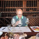 Sonoma County - Five Exceptional Wine Tasting Experiences 9