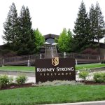 Sonoma County - Five Exceptional Wine Tasting Experiences 8