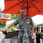 Sonoma County - Five Exceptional Wine Tasting Experiences 5