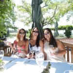 Sonoma County - Five Exceptional Wine Tasting Experiences 1