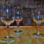 A Taste of Jilbert Winery 1
