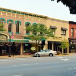 Main Street Medina Continues to Grow 4
