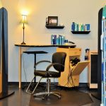 Get to Know Salon Evangelene 5