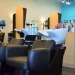 Get to Know Salon Evangelene 4