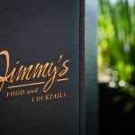 Come Celebrate Jimmy's 10 Years! 5
