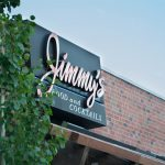 Come Celebrate Jimmy's 10 Years!