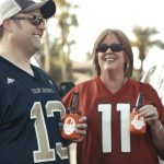 Tailgating Treasures 6