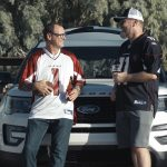 Tailgating Treasures 7