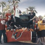 Tailgating Treasures 9