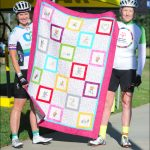 Cycling Tribute Fuels Community Spirit & Support 5