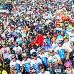 Cycling Tribute Fuels Community Spirit & Support 3