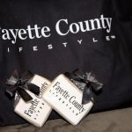 Fayette County Lifestyle Launch Party 6