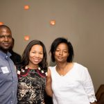 Fayette County Lifestyle Launch Party