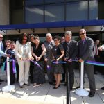 Family Justice Center Grand Opening 10