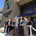 Family Justice Center Grand Opening 6