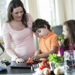 Discover Your Inner Chef with Thermomix 4