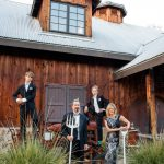 Date Night Day Dreams Come True for the Phifer Pavitt Winery 4