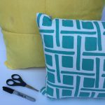 Personalized Throw Pillows 2
