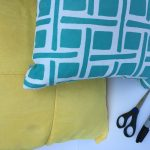 Personalized Throw Pillows 3