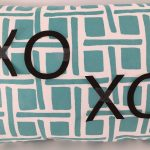 Personalized Throw Pillows 5