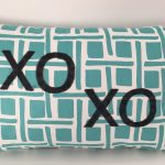Personalized Throw Pillows 9