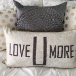 Personalized Throw Pillows 1