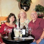 Sunland Vintage Winery Celebration 10