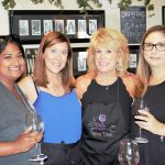 Sunland Vintage Winery Celebration 9