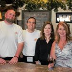 Sunland Vintage Winery Celebration 4
