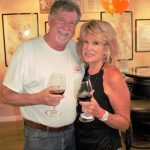 Sunland Vintage Winery Celebration 3