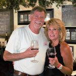 Sunland Vintage Winery Celebration 2