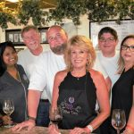 Sunland Vintage Winery Celebration 1