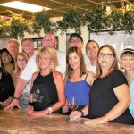 Sunland Vintage Winery Celebration