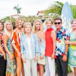 Boys & Girls Clubs of San Dieguito 