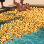 Ducky Time 2