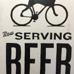 West Sacramento's Bike Dog Brewing Co. 2