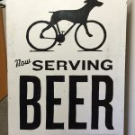 West Sacramento's Bike Dog Brewing Co.