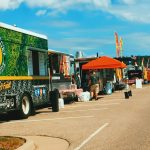 Fourth Annual Food Truck Rally 3