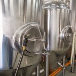 Calibration Brewery Completes the Circle 6