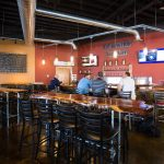 Calibration Brewery Completes the Circle 4