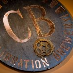 Calibration Brewery Completes the Circle 8