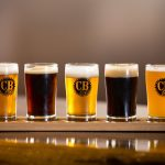 Calibration Brewery Completes the Circle 16