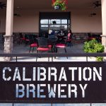 Calibration Brewery Completes the Circle 11