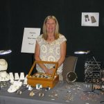 Central Oregon Metal Arts Guild Annual Show & Sale