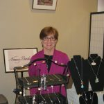 Central Oregon Metal Arts Guild Annual Show & Sale 2