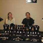 Central Oregon Metal Arts Guild Annual Show & Sale 4