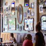 Defining Franklin Hospitality at Gray's On Main 13