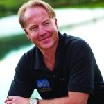 Meet the Valley's Celebrity Sports Chiropractor, Dr. Dave Jensen