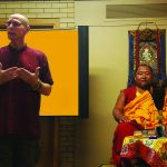 Monks and Mindfulness 3